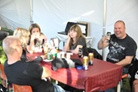 Hadnone-Metalfest-2013-Festival-Life-Mats-13-08-24-100