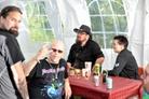 Hadnone-Metalfest-2013-Festival-Life-Mats-13-08-24-104