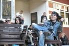 Hadnone-Metalfest-2013-Festival-Life-Mats-13-08-24-194