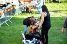 Hadnone-Metalfest-2013-Festival-Life-Mats-13-08-24-200