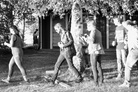 Hadnone-Metalfest-2013-Festival-Life-Mats-13-08-24-233