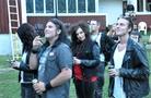 Hadnone-Metalfest-2013-Festival-Life-Mats-13-08-24-291