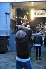 Hadnone-Metalfest-2013-Festival-Life-Mats-13-08-24-350