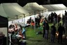 Hadnone-Metalfest-2013-Festival-Life-Mats-13-08-24-479