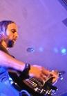 Hadnone-Metalfest-20130824 Dogface-13-08-24-413