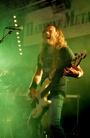 Hadnone-Metalfest-20130824 Dogface-13-08-24-456