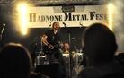 Hadnone-Metalfest-20130824 Dogface-13-08-24-468