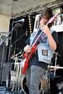 Hadnone-Metalfest-20130824 Extrakt-13-08-24-006