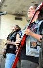 Hadnone-Metalfest-20130824 Extrakt-13-08-24-026