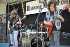 Hadnone-Metalfest-20130824 Extrakt-13-08-24-063