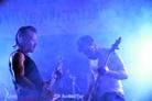 Hadnone-Metalfest-20130824 Stoneload-13-08-24-568