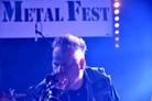 Hadnone-Metalfest-20130824 Stoneload-13-08-24-670