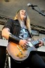 Hadnone-Metalfest-20130824 Vanity-Insanity-13-08-24-268