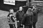 Hadnone-Metal-Fest-2014-Festival-Life-Mats 0024