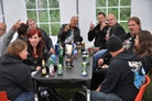 Hadnone-Metal-Fest-2014-Festival-Life-Mats 0032