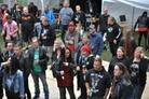 Hadnone-Metal-Fest-2014-Festival-Life-Mats 0094