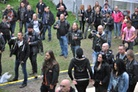 Hadnone-Metal-Fest-2014-Festival-Life-Mats 0097