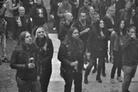 Hadnone-Metal-Fest-2014-Festival-Life-Mats 0130
