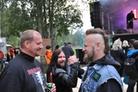 Hadnone-Metal-Fest-2014-Festival-Life-Mats 0254