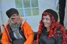 Hadnone-Metal-Fest-2014-Festival-Life-Mats 0301