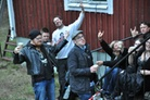 Hadnone-Metal-Fest-2014-Festival-Life-Mats 0329