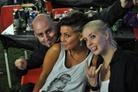 Hadnone-Metal-Fest-2014-Festival-Life-Mats 0370