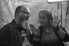 Hadnone-Metal-Fest-2014-Festival-Life-Mats 0380