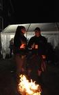 Hadnone-Metal-Fest-2014-Festival-Life-Mats 0426