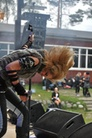 Hadnone-Metal-Fest-20140823 6th-Awakening 0074
