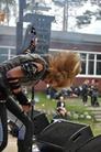 Hadnone-Metal-Fest-20140823 6th-Awakening 0074