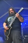 Hadnone-Metal-Fest-20140823 6th-Awakening 0181