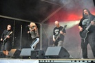 Hadnone-Metal-Fest-20140823 6th-Awakening 0207