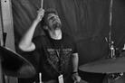 Hadnone-Metal-Fest-20140823 6th-Awakening 0212