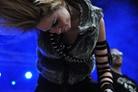 Hadnone-Metal-Fest-20140823 6th-Awakening 0258