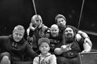 Hadnone-Metal-Fest-20140823 6th-Awakening 0279