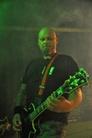 Hadnone-Metal-Fest-20140823 Live-Elephant 0579