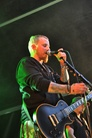 Hadnone-Metal-Fest-20140823 Tempel 0302