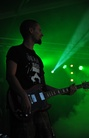 Hadnone-Metal-Fest-20140823 Tempel 0320