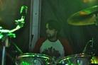Hadnone-Metal-Fest-20140823 Tempel 0339