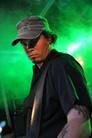 Hadnone-Metal-Fest-20140823 Tempel 0351