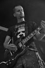 Hadnone-Metal-Fest-20140823 Tempel 0360