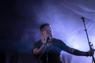 Halifax-Pop-Explosion-20151022 Dillinger-Escape-Plan 5847