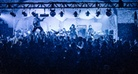 Halifax-Pop-Explosion-20151022 Dillinger-Escape-Plan 6029-2