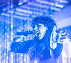 Halifax-Pop-Explosion-20151024 Purity-Ring 8737