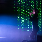 Halifax-Pop-Explosion-20151024 Purity-Ring 8924