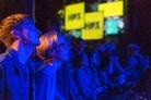 Halifax-Pop-Explosion-2018-Festival-Life-Joeri 4951
