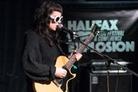 Halifax-Pop-Explosion-20181018 Expanda-Fuzz 0867