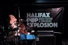 Halifax-Pop-Explosion-20181019 Gaelynn-Lea 0925
