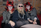 Halloween Metal Fest 2010 Festival Life Thomas 4043