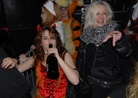 Halloween Metal Fest 2010 Festival Life Thomas 4154